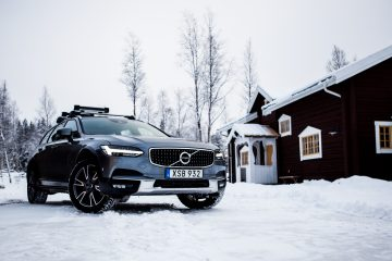 provkörning_volvo_v90_cross_country
