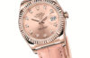 Rolex Britta Rossander Cars and Watches for Ladies